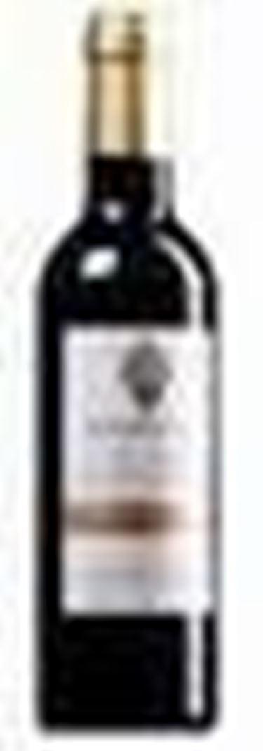 Vin Santo di Montepulciano Occhio di Pernice 2