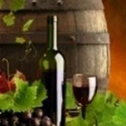 Il vino ha un antica tradizione nei Colli Amerini