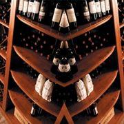diffuso vitigno di uva nera